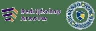Gietvloer Almere keurmerken